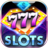 icon Diamond Cash Slots 1.6.0