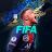 icon FIFA Mobile 14.4.03