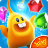 icon Diamond Digger Saga 2.108.0