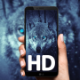 icon HD Wallpapers Blast   HD & QHD Backgrounds