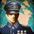 icon World Conqueror 3 1.2.36