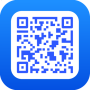 icon com.qrcode.scanner.free.barcode.scanner