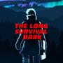 icon The Long Survival Dark