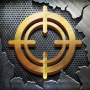 icon Fighters of the Caribbean:Free FPS shooting game