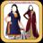icon Women Salwar Kameez Suit New 1.2