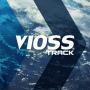 icon Vioss Track