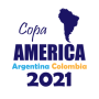 icon com.abnesc.sports.app.scores.copaamerica