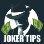 icon com.jokerbettingtips.freeviptips