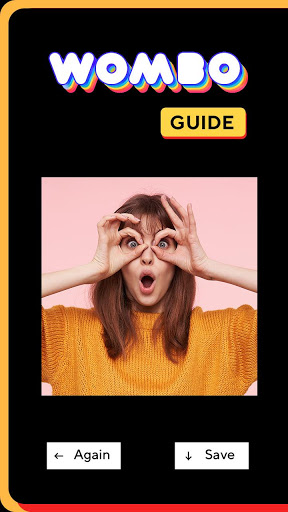 Wombo AI Lip Sync Make Selfie Sing Guide and Tips