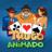 icon Truco Animado 40.01
