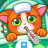 icon Doctor Pets 1.30