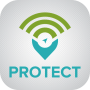 icon SelfProtect