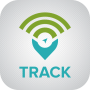 icon SelfTrack