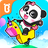 icon com.sinyee.babybus.kindergarten 8.30.10.00