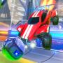 icon Football Rocket League