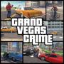 icon Grand Gangster Auto Crime