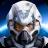icon Galaxy Clash: Evolved Empire 2.7.1