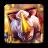 icon com.oldschoolgames.wildblockfail 1.0.0