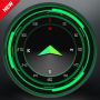 icon Smart Compass