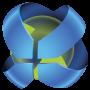 icon ExplorAR