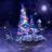 icon Christmas Snow Fantasy 1.64