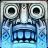icon TempleRun2 1.76.2