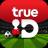 icon com.tdcm.trueidapp 2.39.1