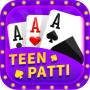 icon TeenPatti Vungo