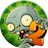 icon Plants Vs Zombies 2 1.4.244592