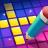 icon CodyCross 1.48.0