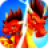 icon DragonCity 12.0.2