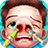 icon Nose Doctor 1.9.133