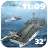 icon battleship 10.0.4.2043
