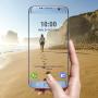 icon Transparent phone. Livecam Wallpaper