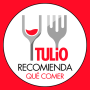 icon com.tuliorecomienda.tulio_recomienda
