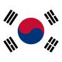 icon Korea VPN