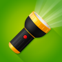 icon Fans Flashlight