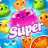 icon Farm Heroes Super Saga 1.51.0