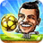 icon Puppet Soccer Champions 3.0.1