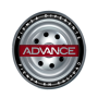 icon Advance Filters