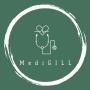 icon MediGILL