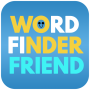 icon Words Friends Cheats