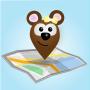 icon UCLA Maps