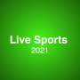 icon Live Sports 2021