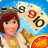 icon Pyramid Solitaire Saga 1.111.0