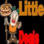 icon Little Caesars Deals