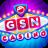 icon GSN Casino 4.24.1