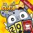 icon DUMMY 3.4.661
