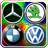 icon Quiz Cars Logos HD 2.4.1