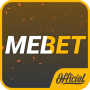 icon МВ sports results for melbet